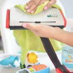 how-to-clean-mifold-car-seat