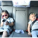 kid-in-car-with-car-seat-2