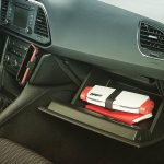 mifold-car-seat-easy-to-carry